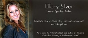 cropped-TiffanyHeaderAugust1.jpg
